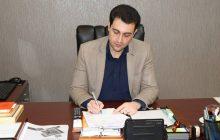 راه اندازی سامانه 137 شهرداری فردیس طی یک ماه آینده/ ارزیابی عملکرد مدیران مناطق شهرداری