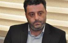 تخریب 3 ملک مسکونی غیر مجاز در شهرک 17 شهریور فردیس