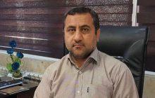 60 هزار فیش عوارض نوسازی توسط منطقه 2 شهرداری فردیس صادر می شود