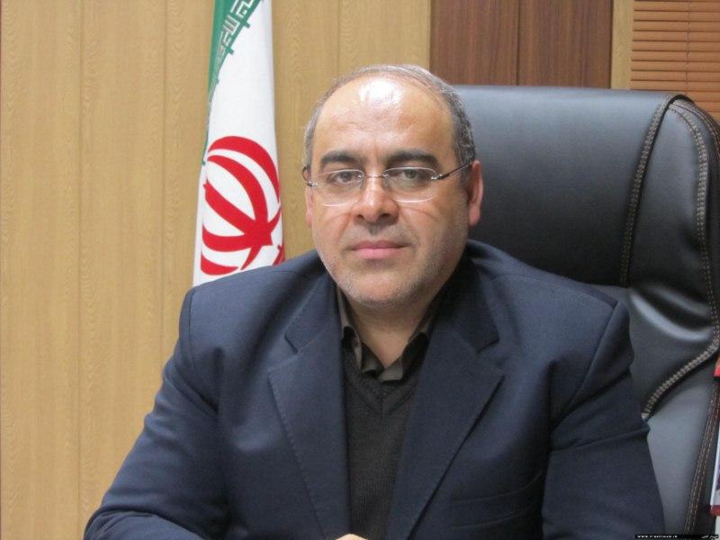 جانبازان برای حفظ جمهوری اسلامی تلاش کردند