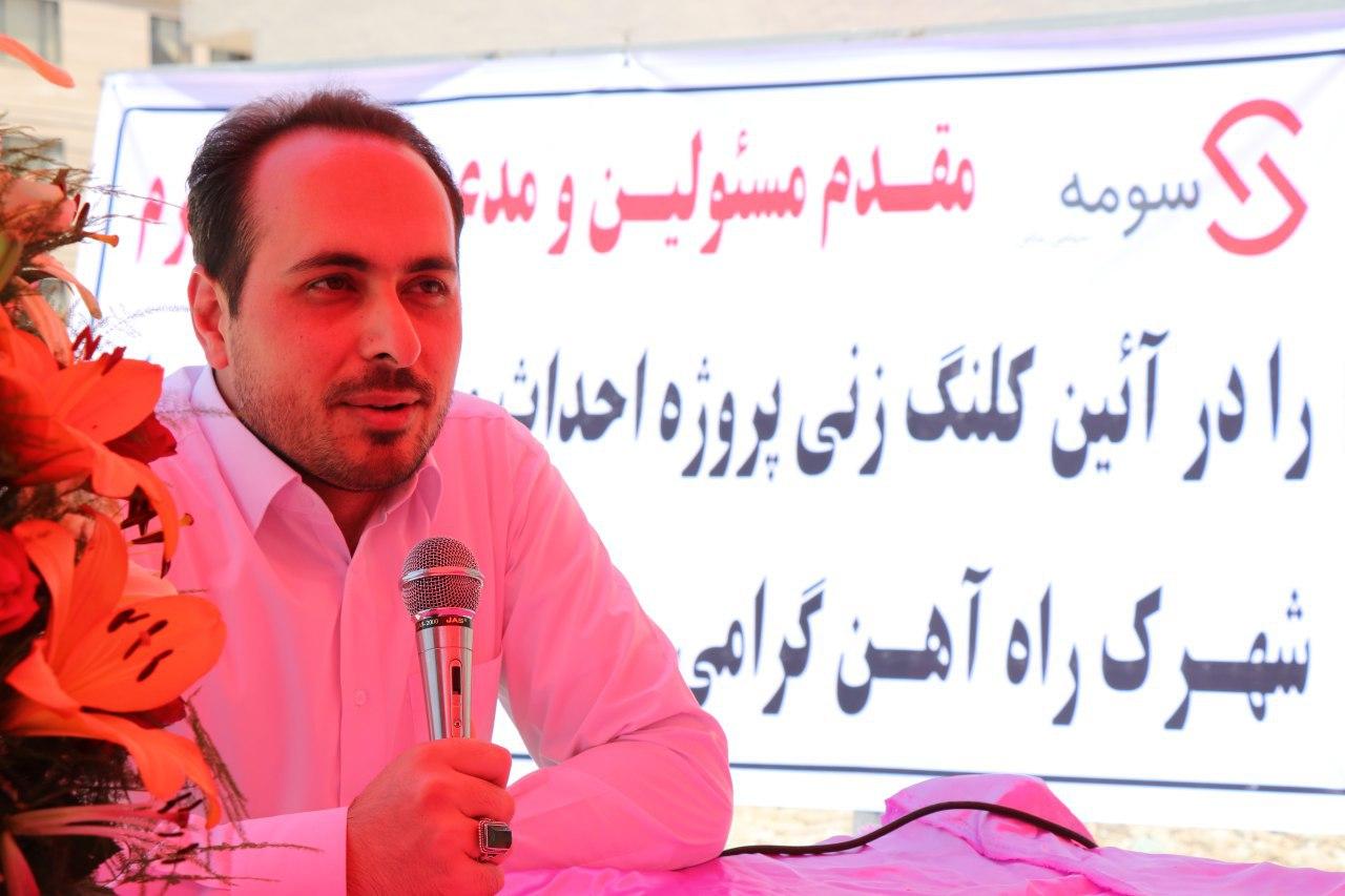 مسابقات ورزشی بین محلات فردیس در دهه فجر برگزار می شود / برگزاری مسابقات ورزشی بانوان در دستور کار