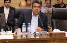 محمد خسرو زاده به عنوان شهردار منتخب فردیس معرفی شد
