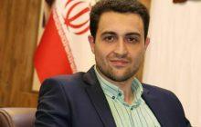تصویب رعایت حریم شهرک دهکده فردیس در کمیسیون ماده 5 استان البرز/ پروانه ساختمانی برای برج های بلند مرتبه صادر نمی شود