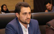 راه اندازی دفاتر ایثارگران در دو منطقه شهرداری فردیس