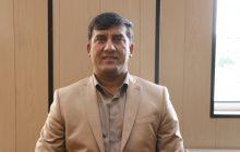 تداوم اجرای طرح جهادی نگهداشت شهر در مناطق شهرداری فردیس