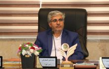 ترمیم معابر فرسوده یکی از مهمترین مطالبات شهروندان فردیسی است
