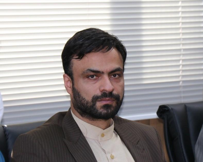 رفع موانع واحد های تولیدی در دستور کار دادستانی فردیس است