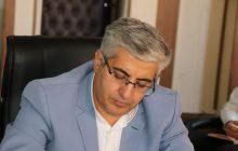 پیام تبریک رئیس شورای اسلامی شهر فردیس به مناسبت روز شهرداری ها