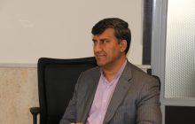 بهسازی 10 بوستان در دستور کار حوزه خدمات شهری شهرداری فردیس قرار گرفت