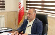 پیشرفت 80 درصدی یادمان شهدای شهرک وحدت فردیس/ افتتاح در هفته دفاع مقدس