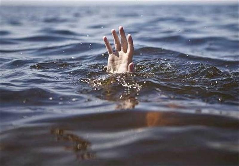 کشف جسد فردی غرق شده در کانال آب فردیس/ محل سقوط وی در محدوده فردیس نبوده است