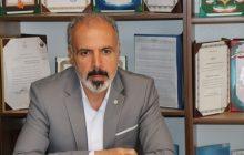 اصلاح نامگذاری خیابان های فردیس در دستور کار مدیریت شهری فردیس است