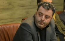 آغاز مجدد عملیات ضد عفونی معابر و مبلمان شهری در فردیس