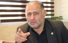 مرکز کنترل ترافیک و پایش تصویری شهرداری فردیس افتتاح شد