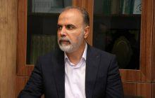 پیام تبریک رئیس کمیسیون فرهنگی، اجتماعی و ورزشی شورای اسلامی شهر فردیس به مناسبت عید غدیر خم